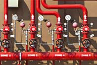 Redondo Beach Backflow Certification Services